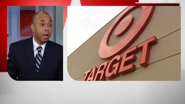Target could change Canadian retail