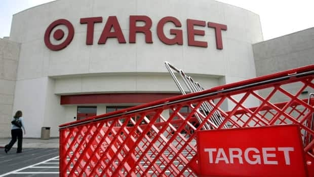 Target store opens 'soft' today