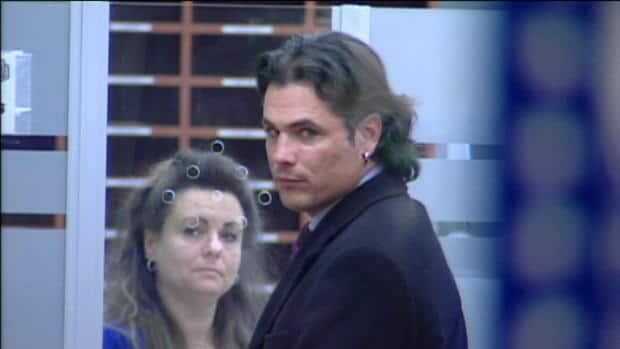 Brazeau charged with sexual assault