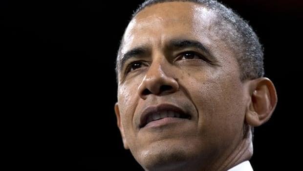 Obama tackles immigration