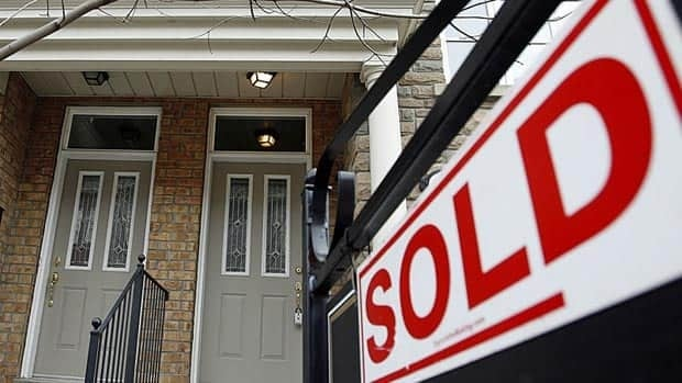 Home sales dip but prices go higher