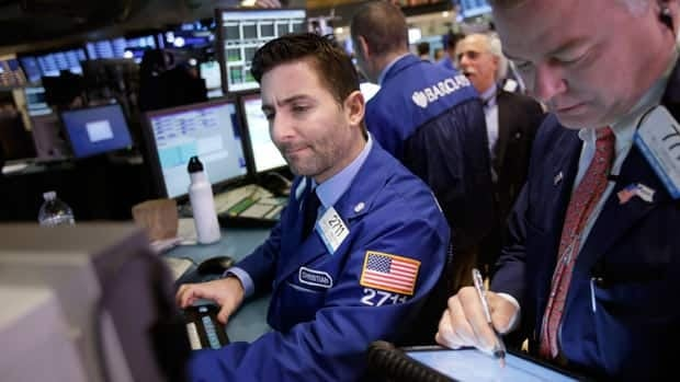 World markets back from brink