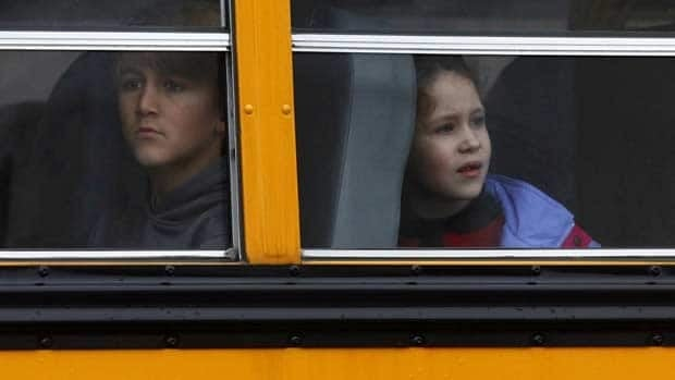 Funerals continue for Sandy Hook victims