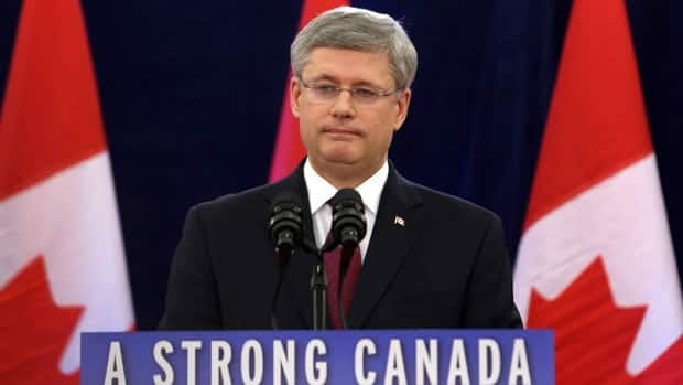 Harper on foreign takeover decisions