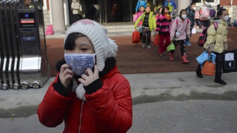 china-environment.jpg