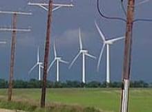 wind-saskpower071114