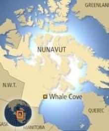 map-nunavut_whalecove