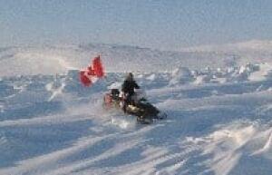 cp-arctic-patrol080328