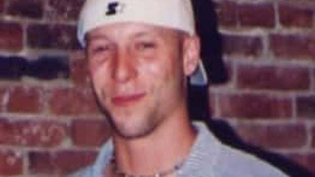 Kevin Hiebert was 26 years old in 1999 when he and two other Winnipeggers tried to smuggle cocaine from South America through the Netherlands. His co-accused were returned to Canada within two years, but he remained in a Greek prison for almost 15 years.