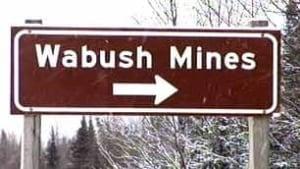 tp-wabush-mines-20081117