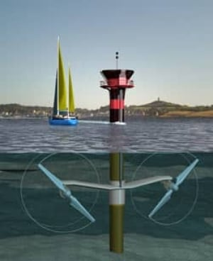 fundy-tidal-power-cp-732446