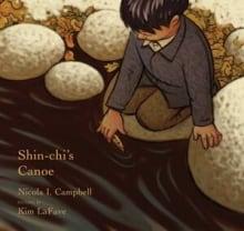 shin-chi's-canoe
