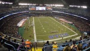 rogers-centre-090413