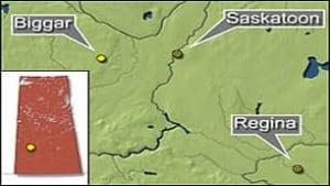 sk-biggar-map2009