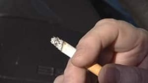 tp-cigarette-smoking-201003