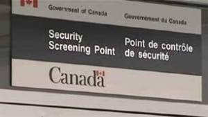 tp-north-airport-screening