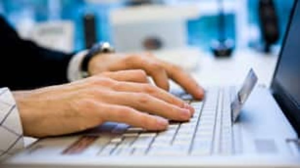 online-banking306x172