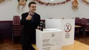 tp-nb-austin-vote