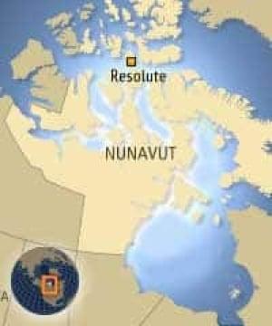 map-nunavut-resolute