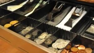 tp-cgy-cash-register2