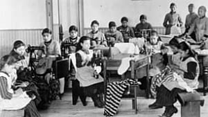 bc-100913-residential-school-national-archive