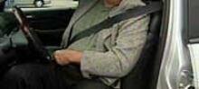 tp-seatbelt