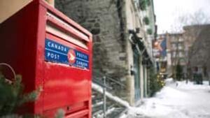 tp-canada-post