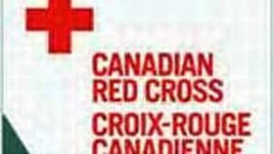 canadian-red-cross
