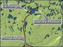 sk-stanley_mission_map