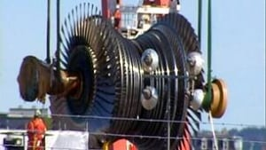 nb-lepreau-turbine-rotors-2