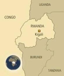map-congo-rwanda