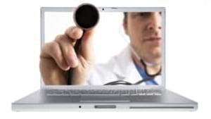doctor-google-cp-000008708305-306x172