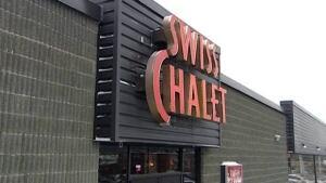 li-swiss-chalet-20111219