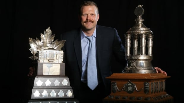 Former Bruins goalie Tim Thomas 196-121-45 record in 378 career games with Boston.