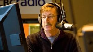 John Furlong in December 2011