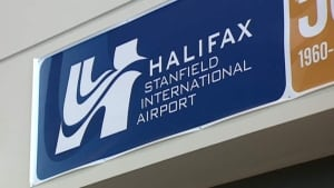 ns-hi-halifax-airport-sign