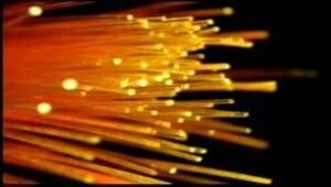 fibre-optic-cable