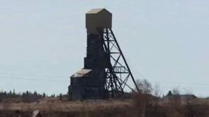 hi-giant-mine-tower-1105