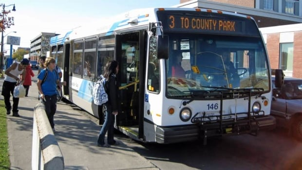 Seattle Transit Blog — Covering Transit and Land Use in ...