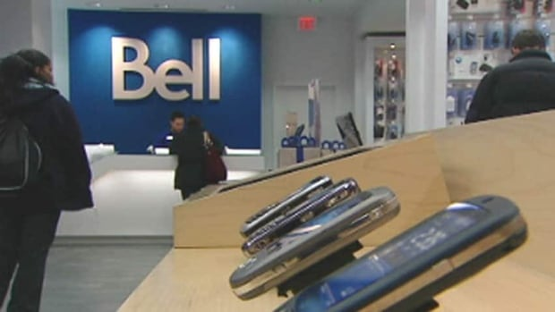hi-bell-mobility-phones-852-file