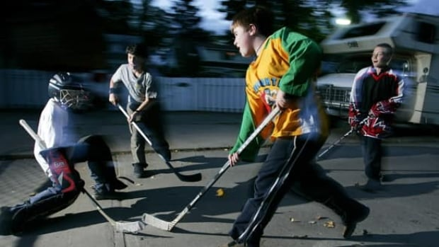 street-hockey-584