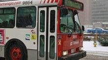 hi-ott-oc-transpo-bus-852