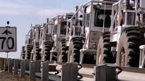 nb-mi-seismic-testing-truck