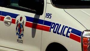 hi-nb-saint-john-police