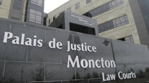 A court case is resuming in Moncton on Thursday over whether the RCMP violated the Canada Labour Code in relation to the three deaths of RCMP officers in June 2014.