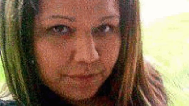 Amber Tuccaro, originally from Fort Chipewyan, Alta., was last seen in Nisku, outside Edmonton, in August 2010. Her remains were found in September 2012 on a rural property in Leduc.