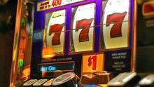 hi-gambling-852