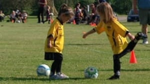 tp-nb-soccer-girls-oromocto