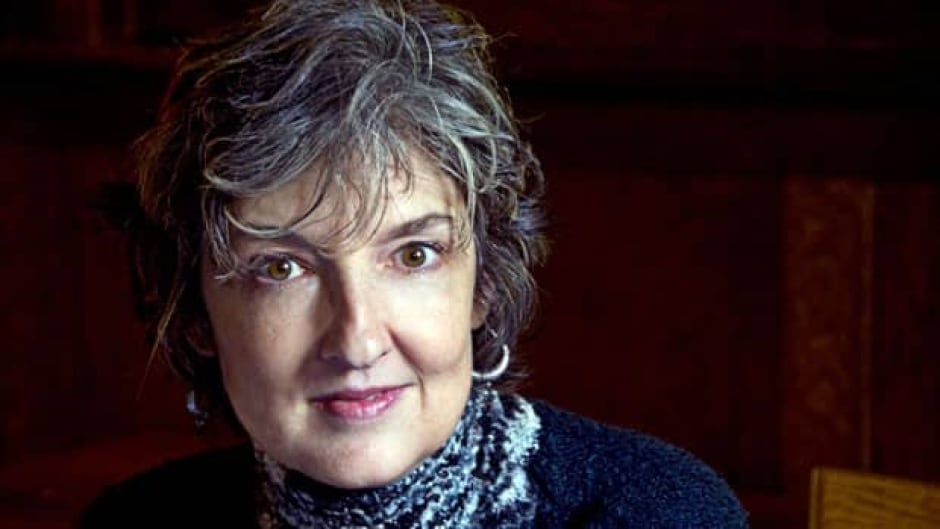 Barbara Kingsolver's novel Flight Behaviour is widely viewed as a climate change parable because it captures the emotional essence of living through an era of climate change.