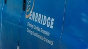 hi-nb-enbridge-gas-truck-852